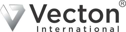 Vecton International